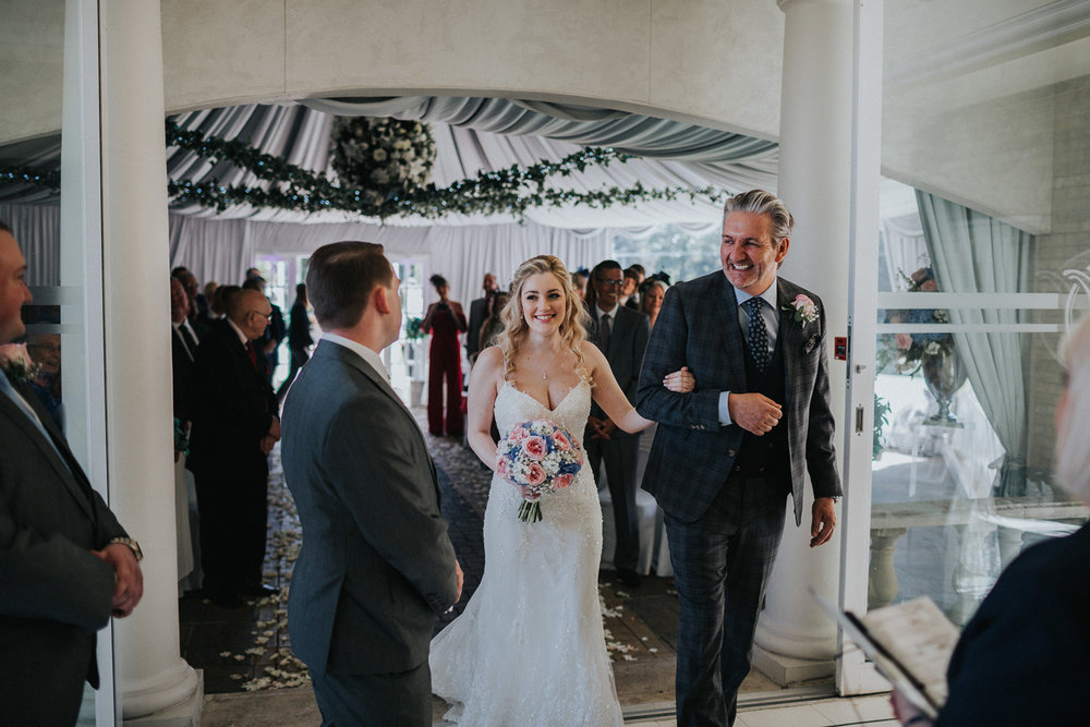 RichardEmily061.jpg