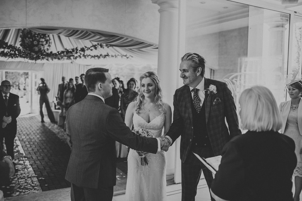 RichardEmily062.jpg