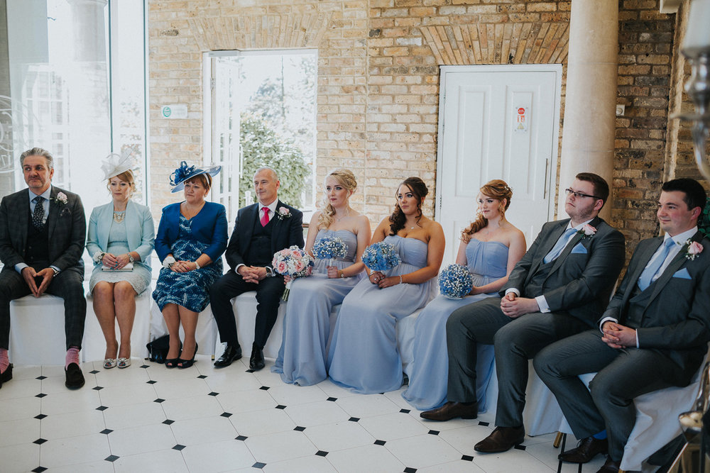 RichardEmily063.jpg
