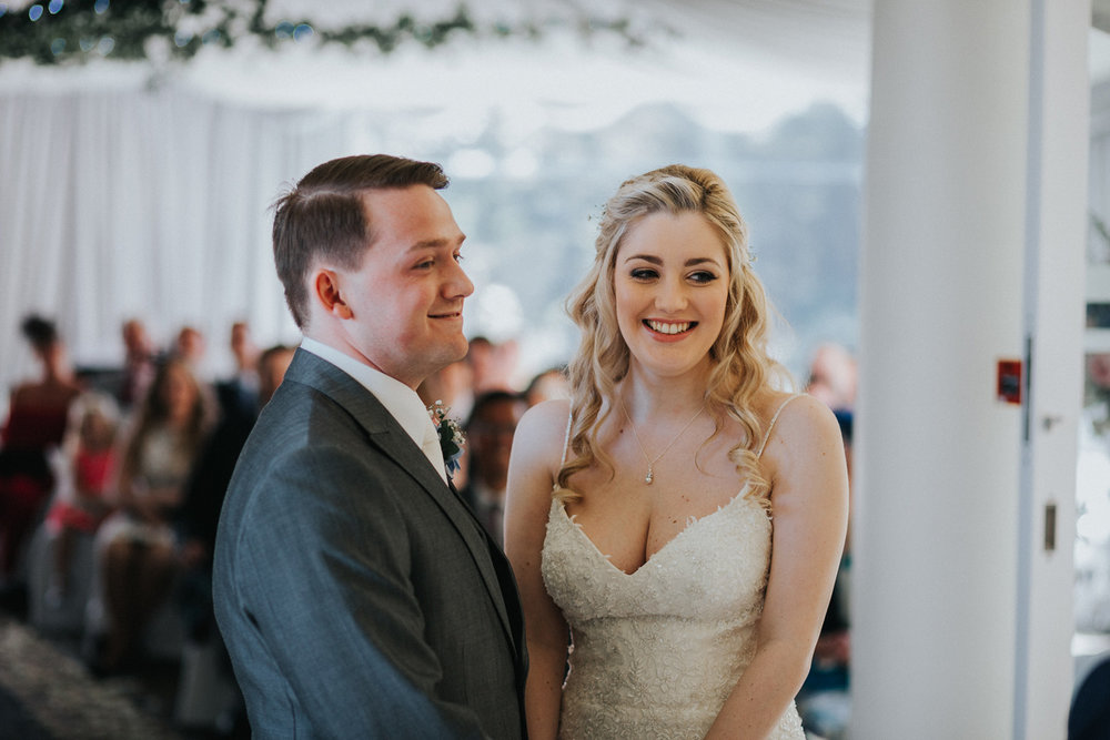 RichardEmily064.jpg