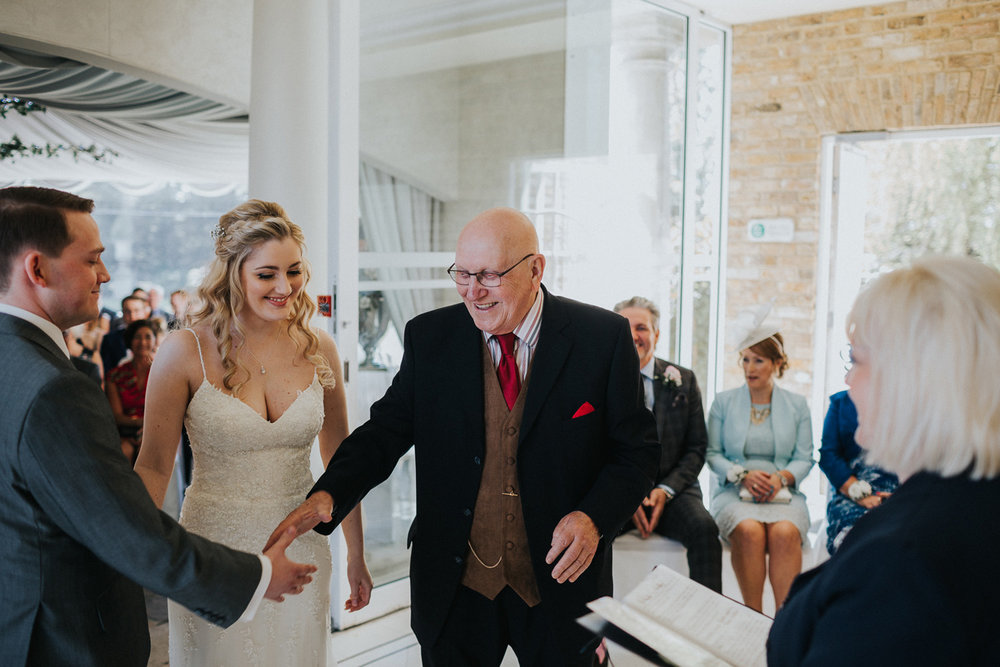 RichardEmily065.jpg