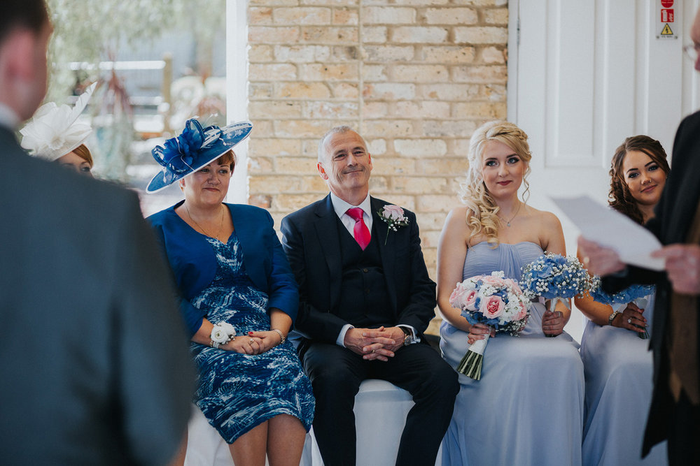 RichardEmily066.jpg