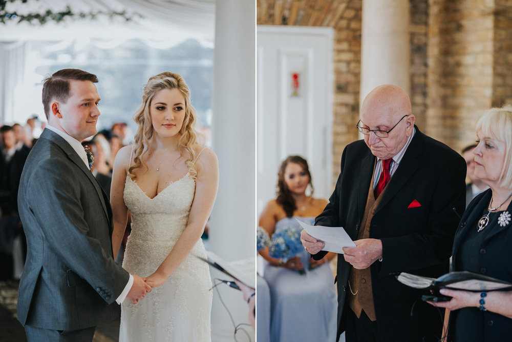 RichardEmily067.jpg