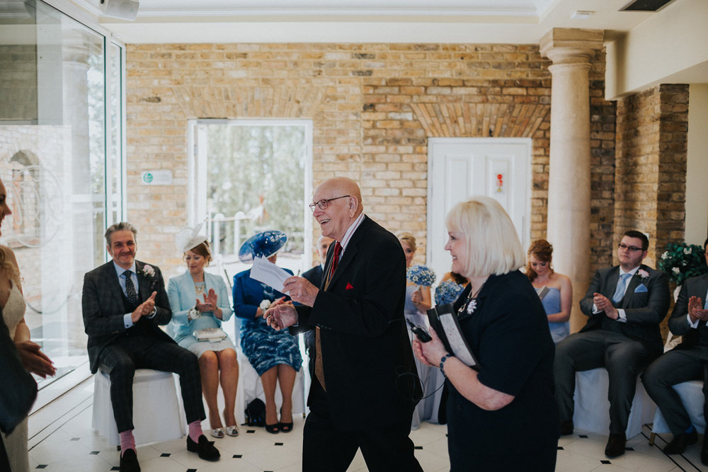 RichardEmily068.jpg