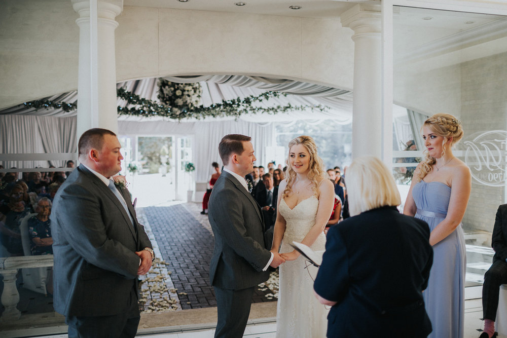 RichardEmily069.jpg