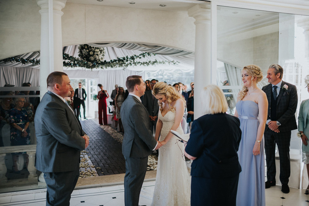 RichardEmily070.jpg