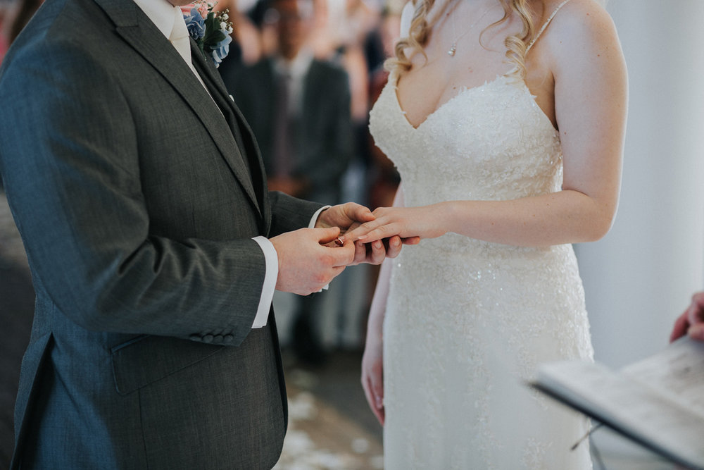 RichardEmily071.jpg
