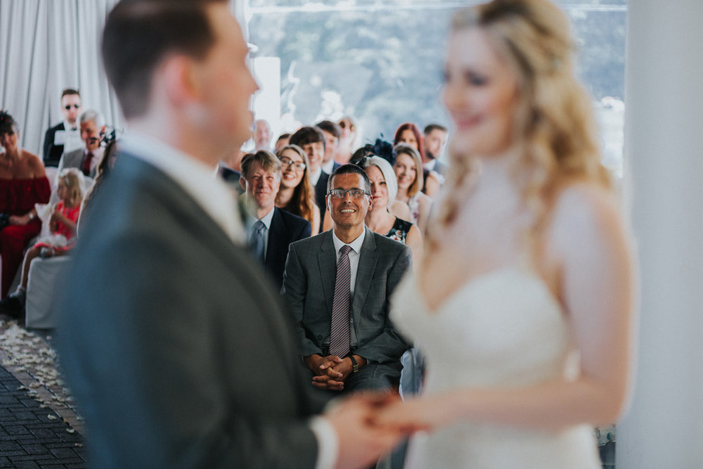 RichardEmily072.jpg