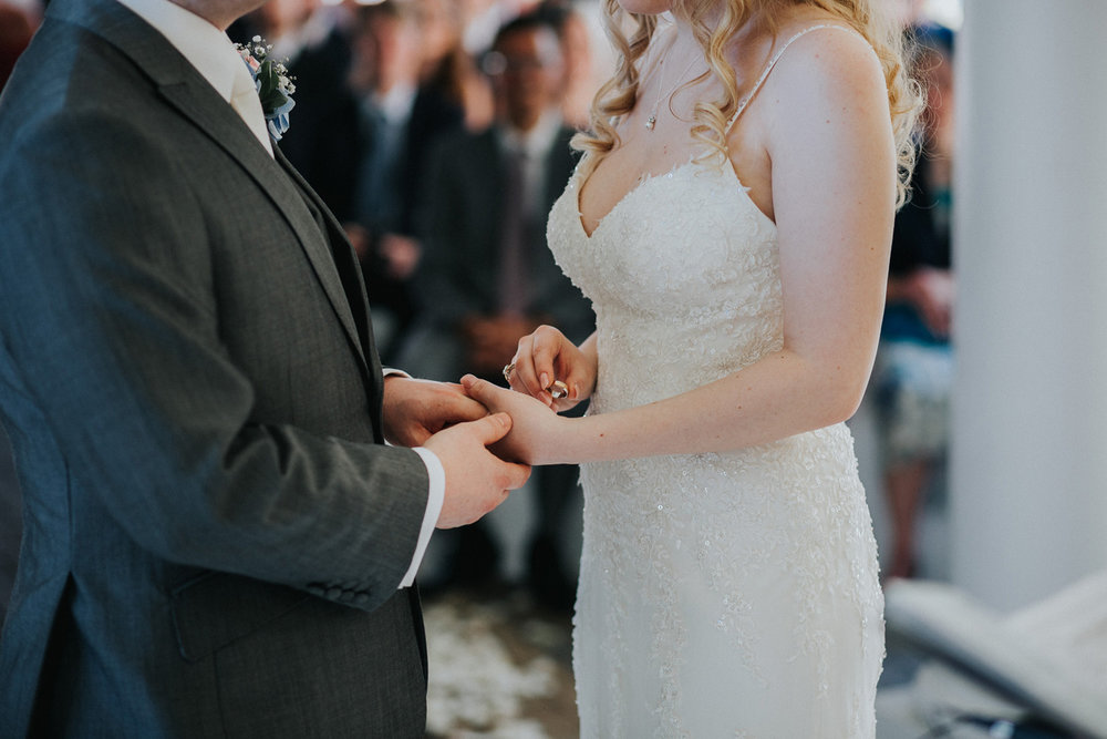 RichardEmily073.jpg