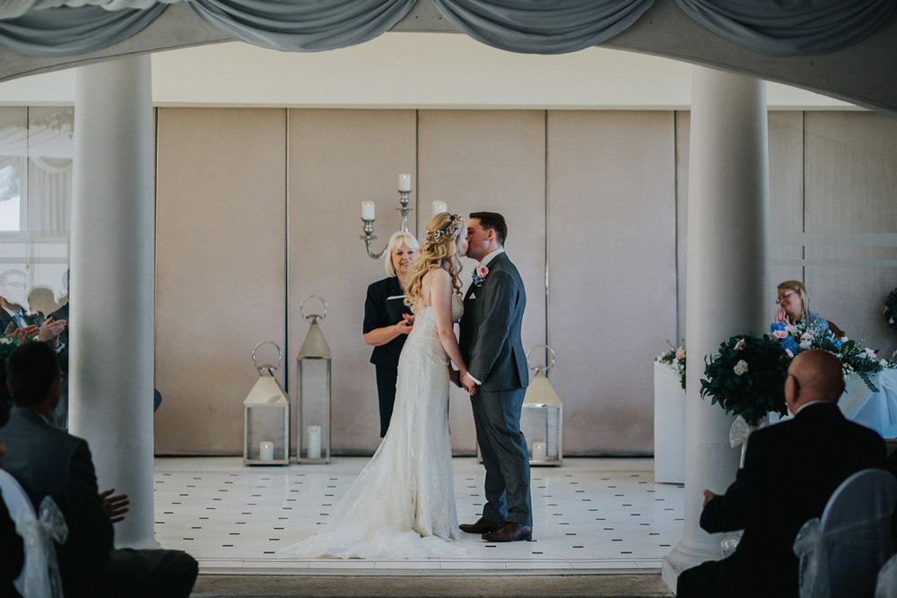 RichardEmily075.jpg