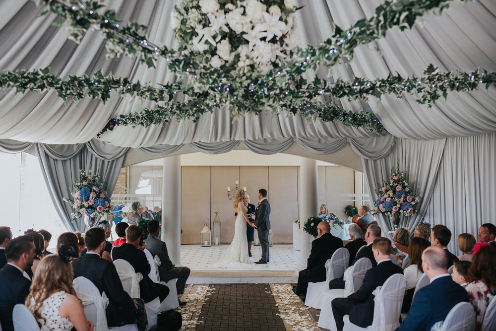 RichardEmily074.jpg
