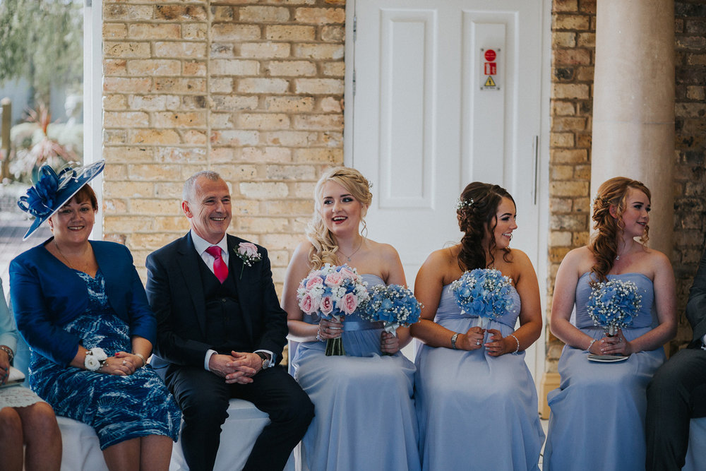 RichardEmily076.jpg