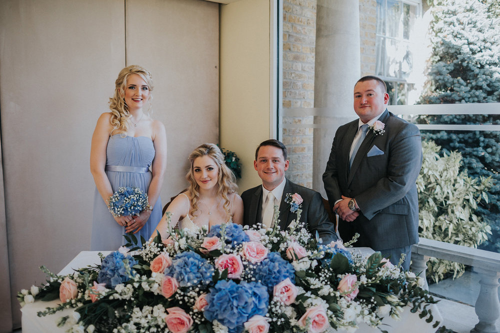 RichardEmily077.jpg