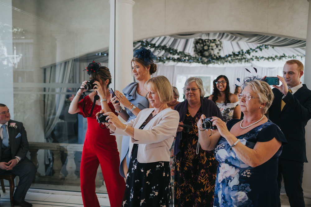 RichardEmily078.jpg