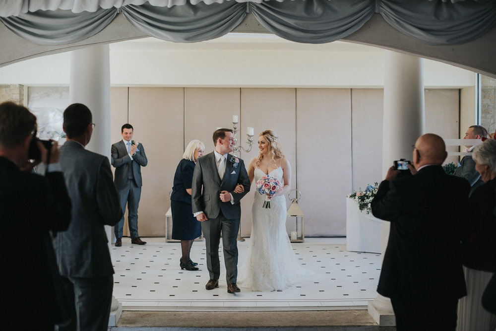 RichardEmily079.jpg