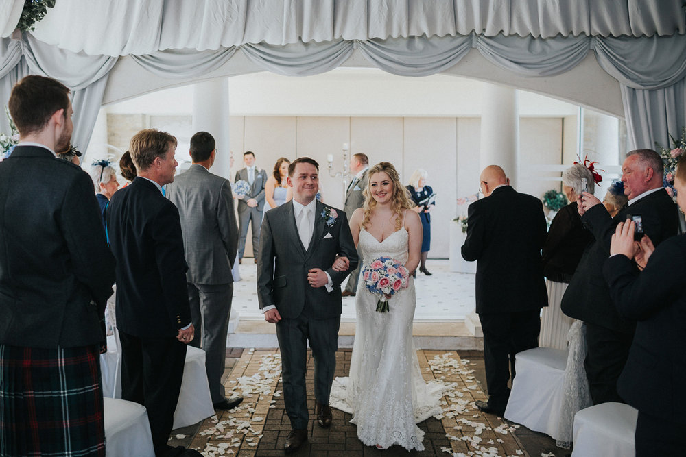 RichardEmily080.jpg