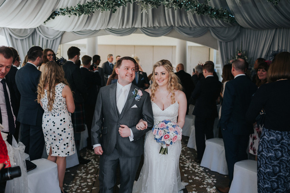 RichardEmily081.jpg