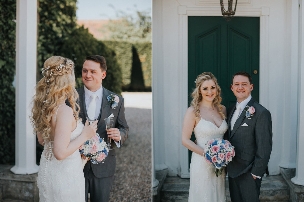 RichardEmily083.jpg
