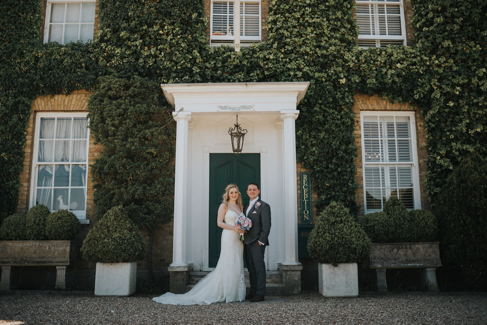 RichardEmily082.jpg