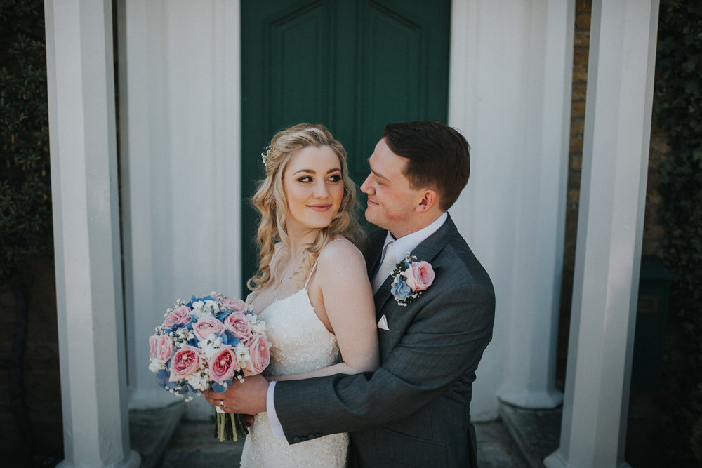 RichardEmily084.jpg