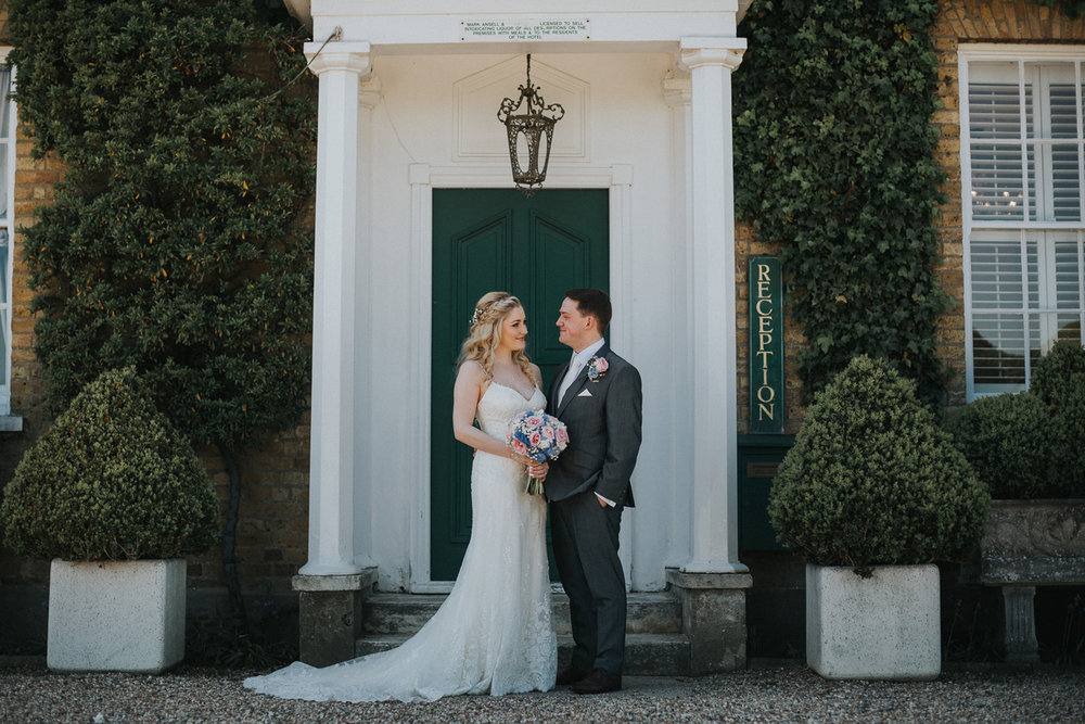 RichardEmily085.jpg