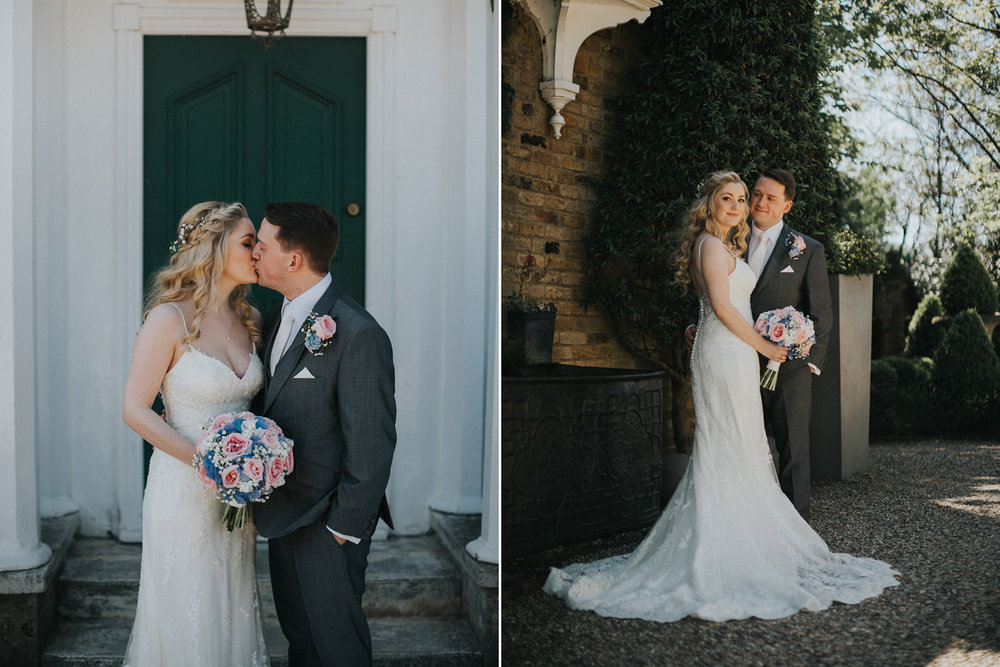 RichardEmily086.jpg