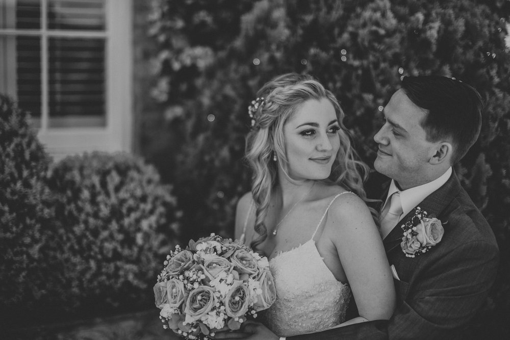 RichardEmily087.jpg