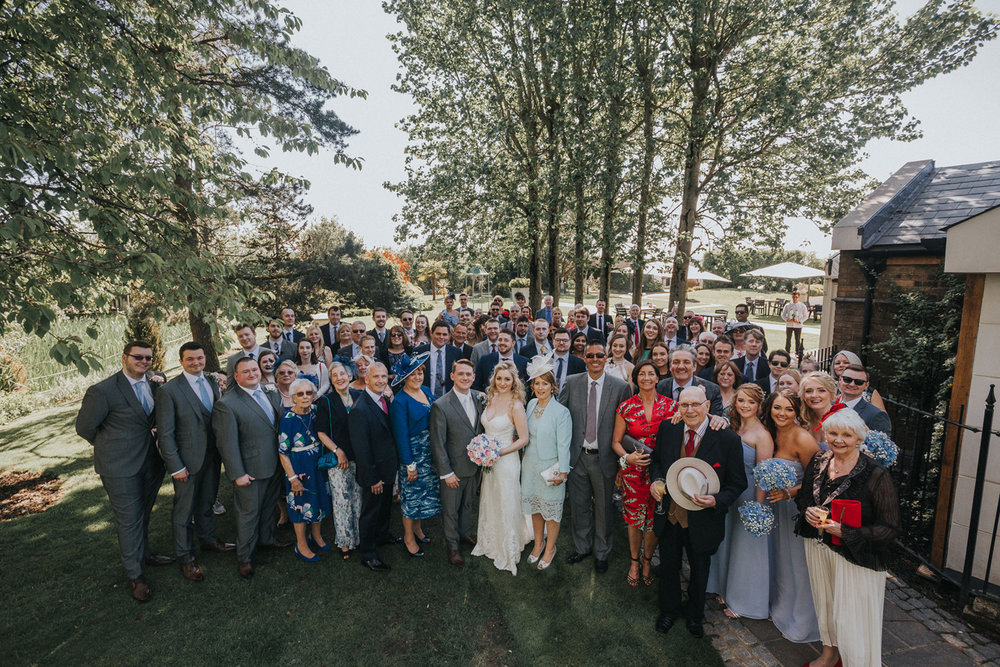 RichardEmily088.jpg