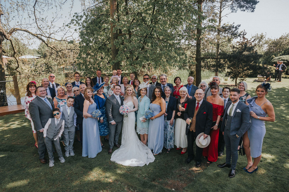 RichardEmily089.jpg