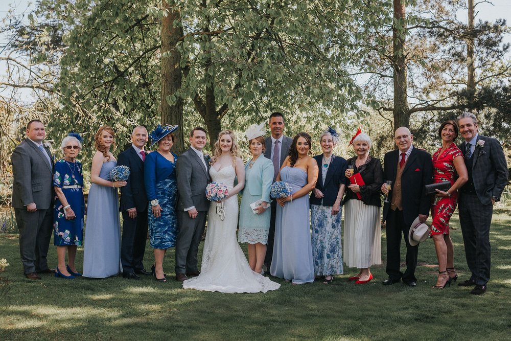 RichardEmily090.jpg