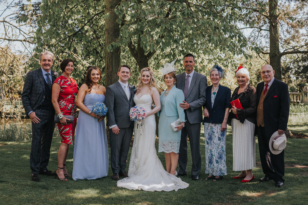 RichardEmily091.jpg