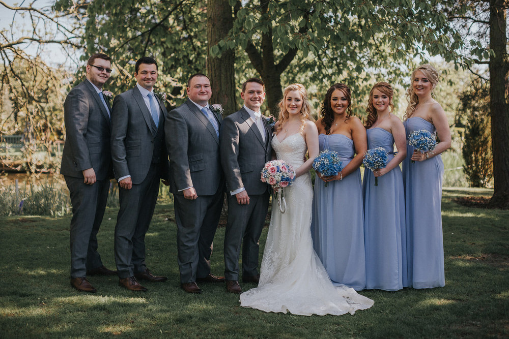RichardEmily092.jpg