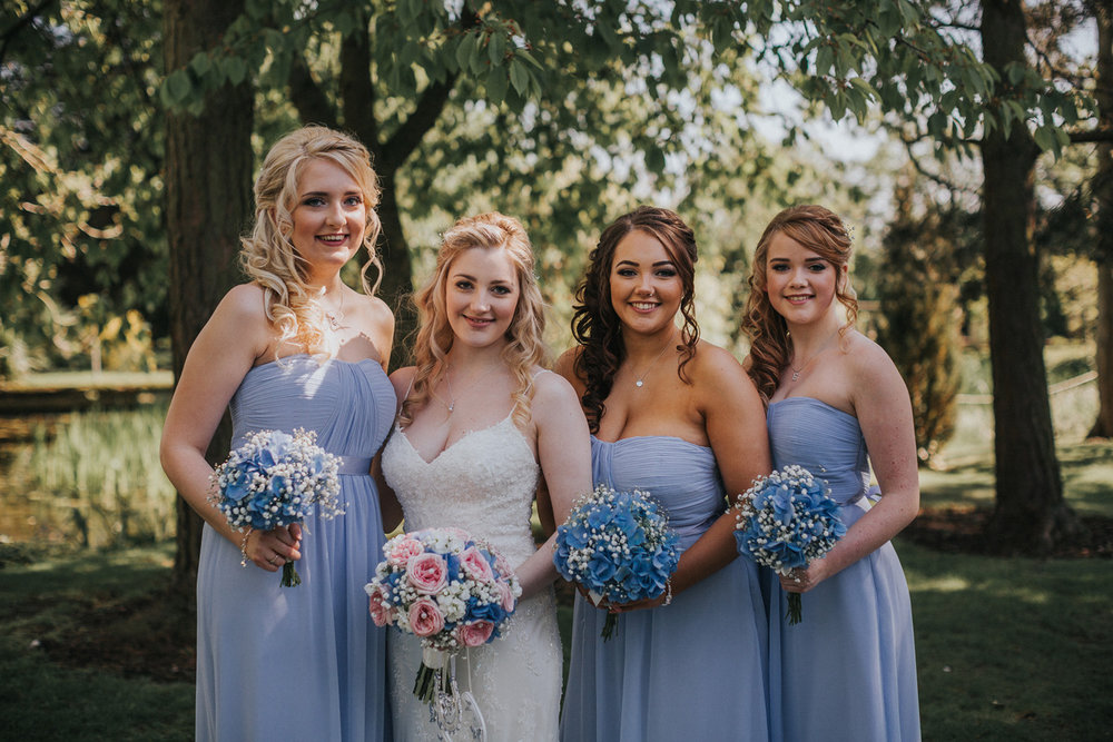 RichardEmily093.jpg