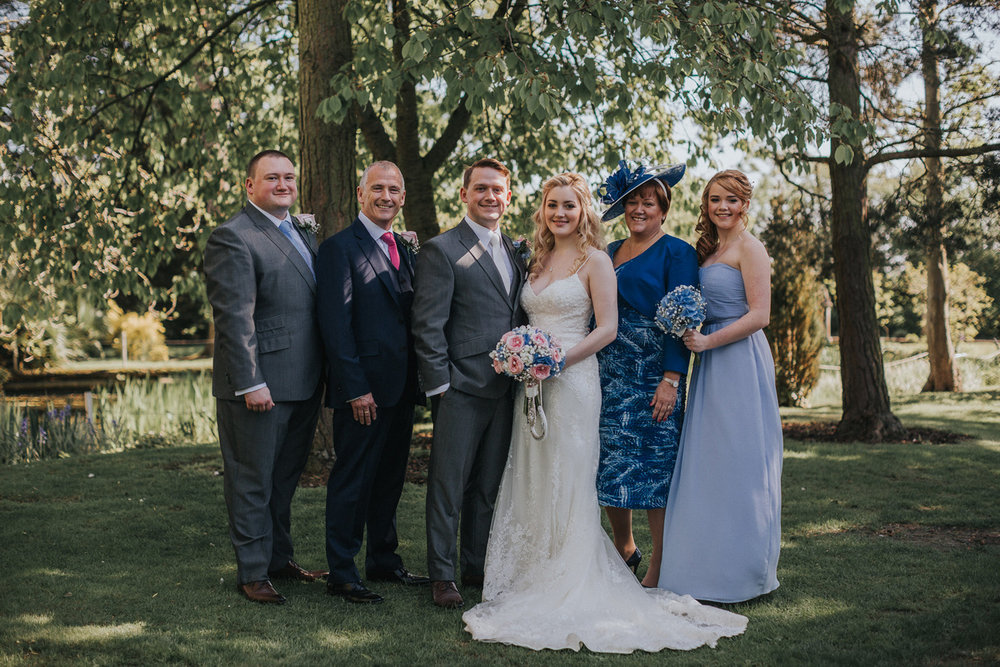 RichardEmily094.jpg