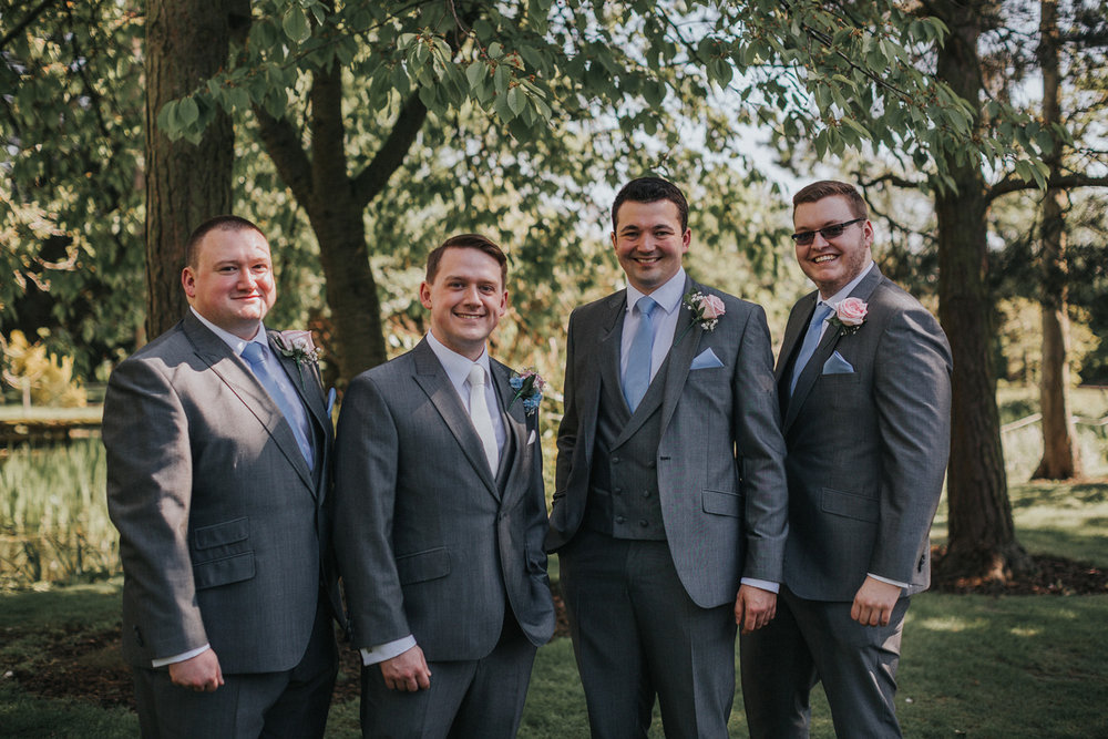 RichardEmily095.jpg