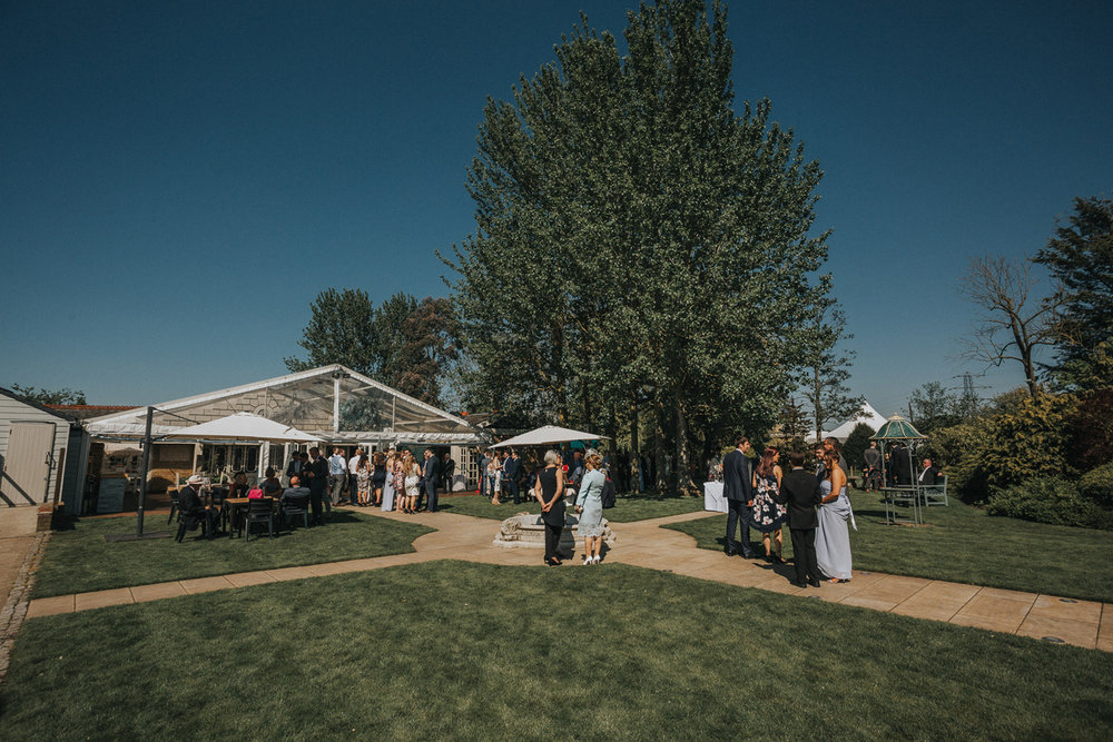 RichardEmily096.jpg
