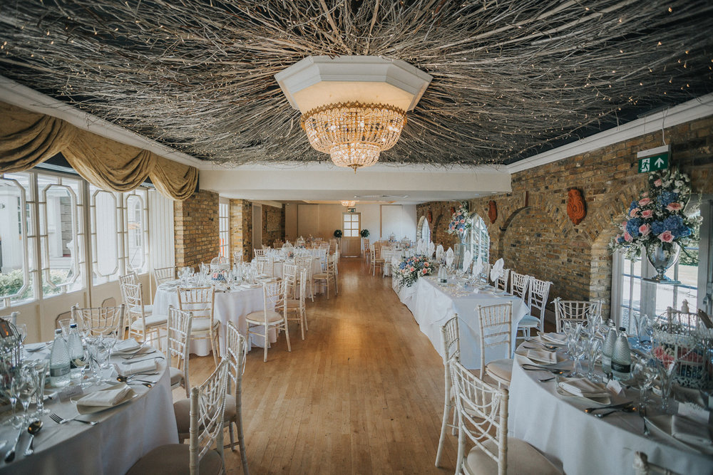 RichardEmily097.jpg