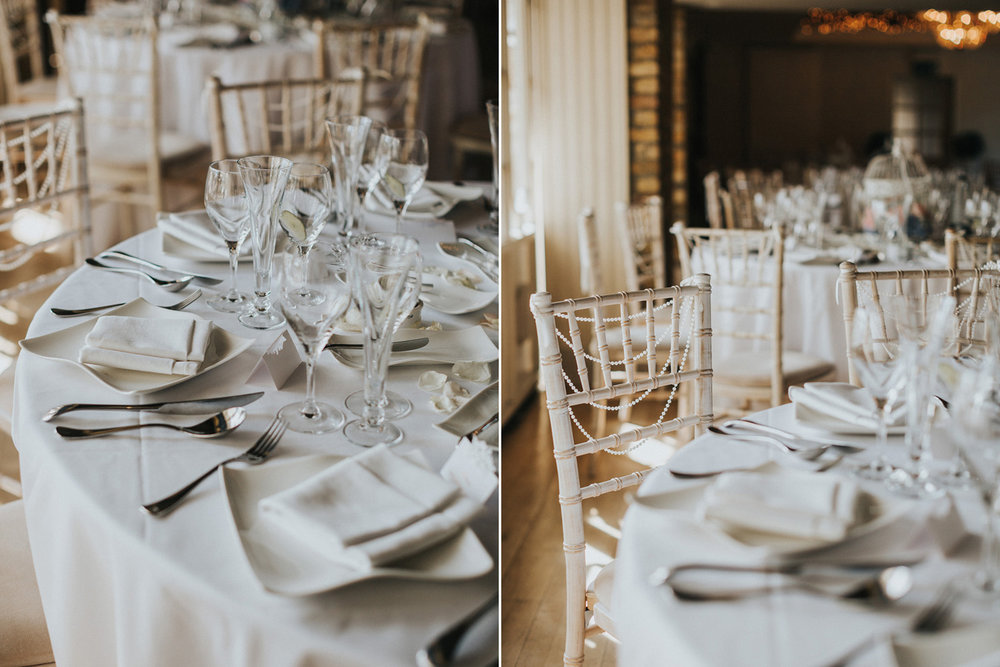 RichardEmily098.jpg