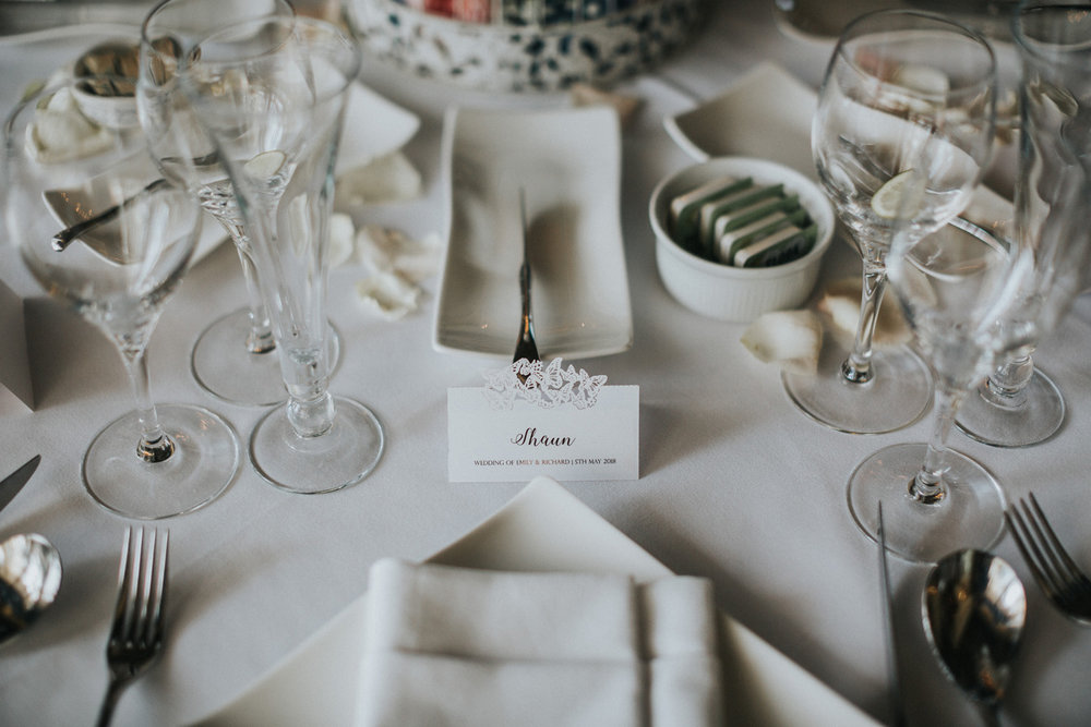 RichardEmily100.jpg