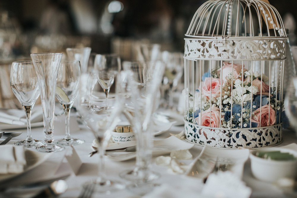 RichardEmily099.jpg