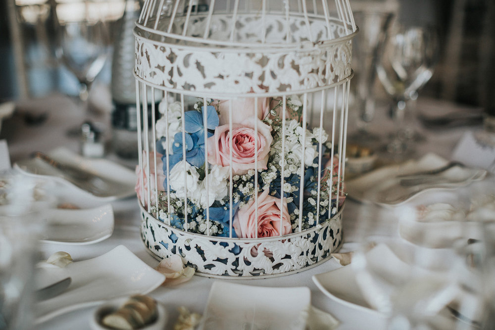RichardEmily101.jpg