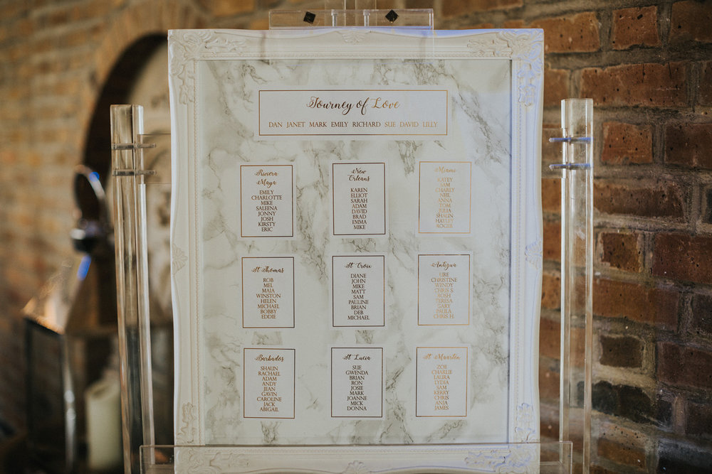 RichardEmily102.jpg