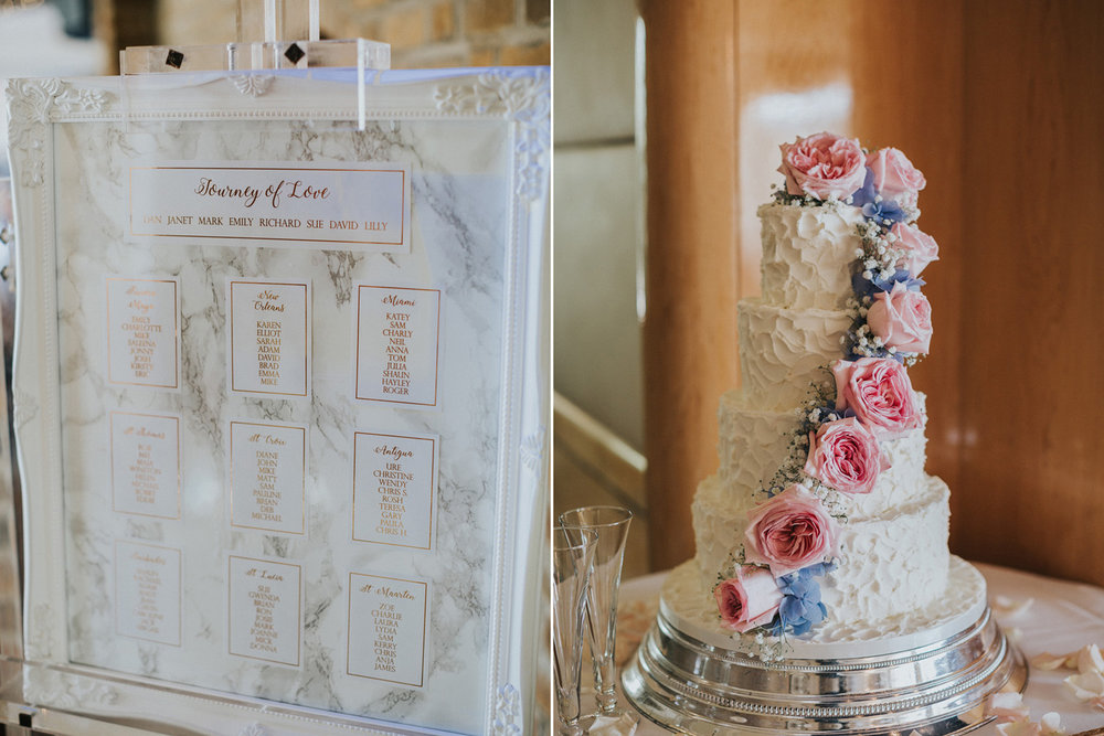 RichardEmily103.jpg