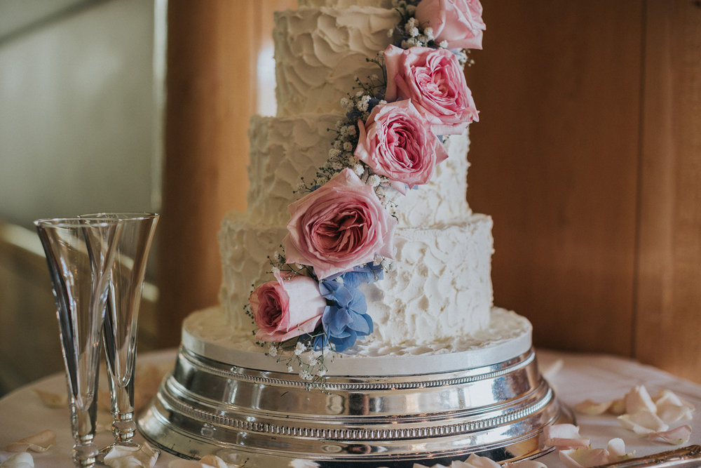 RichardEmily104.jpg