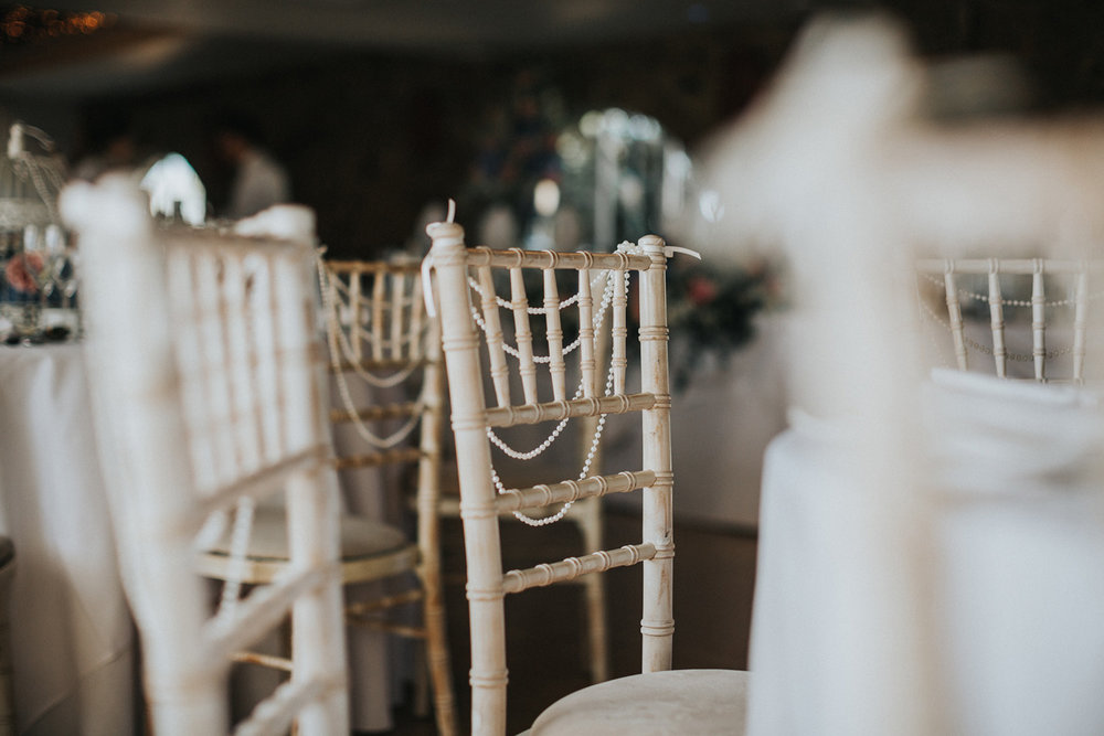 RichardEmily105.jpg