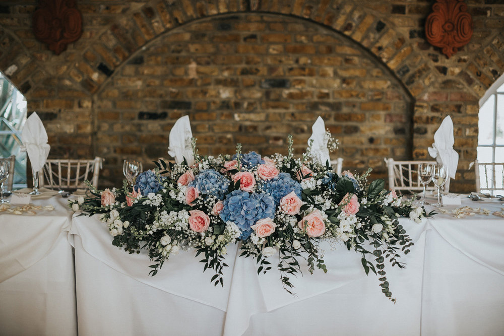 RichardEmily106.jpg