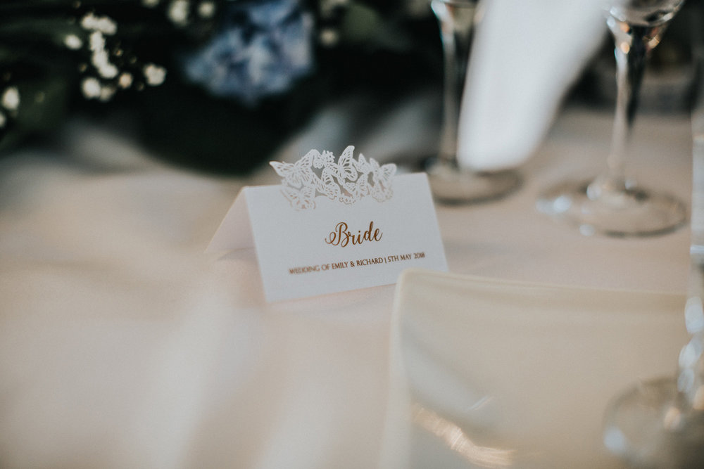 RichardEmily107.jpg