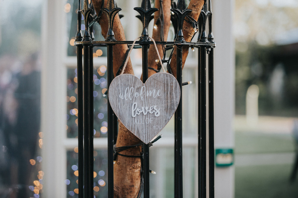 RichardEmily108.jpg