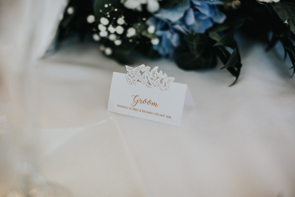 RichardEmily109.jpg