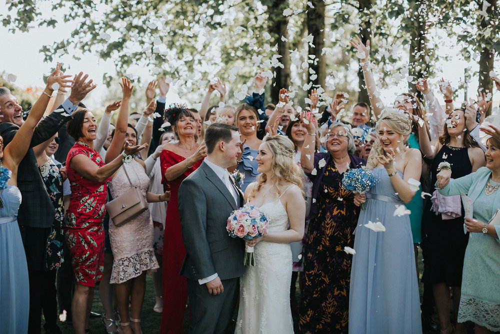 RichardEmily110.jpg